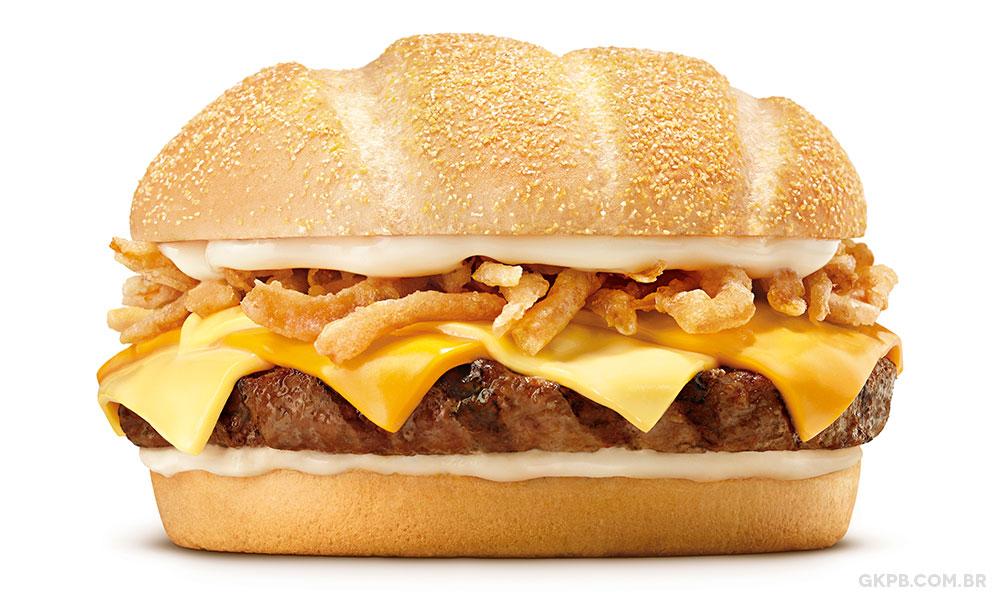picanha-fanaticos-por-queijo-sanduiche-hamburger-burger-king-blog-gkpb
