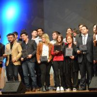 Geek Publicitário é destaque no Prêmio Influenciadores Digitais