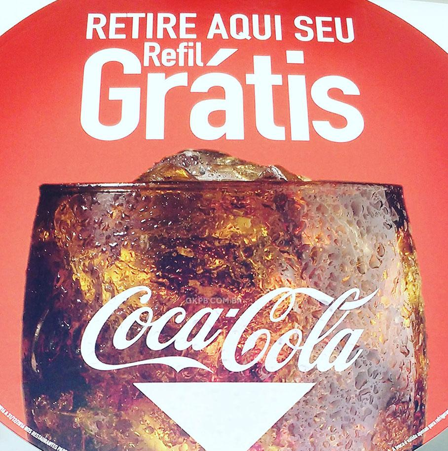 refrigerante-refil-mcdonalds-sao-paulo-blog-gkpb