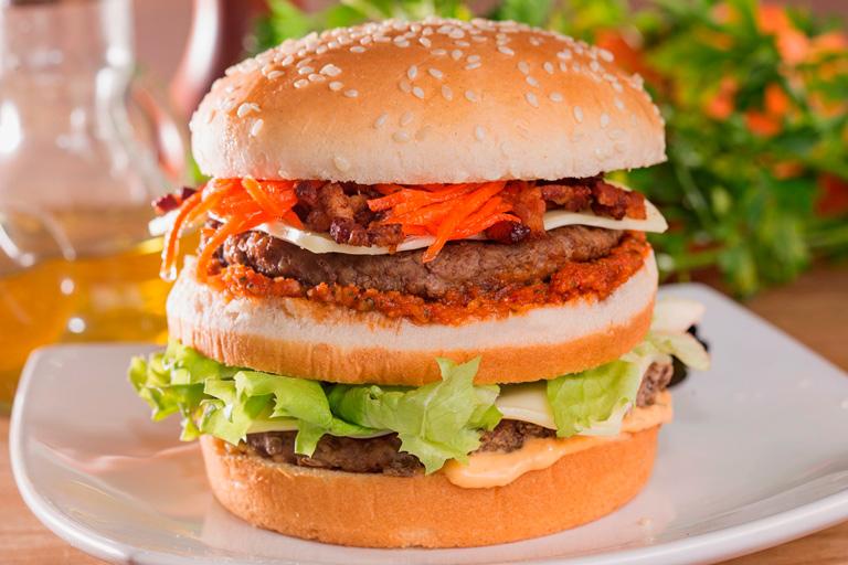 sanduiche-big-mac-feito-pela-palmirinha-blog-gkpb