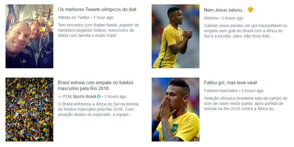 twitter-moments-olimpiadas-rio-2016-2-blog-gkpb