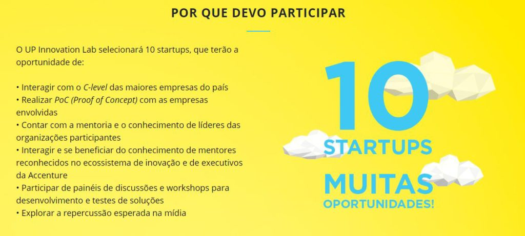 up-innovation-lab-accenture-por-que-participar-blog-gkpb