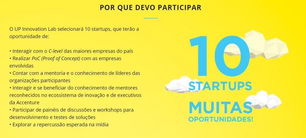 up-innovation-lab-accenture-por-que-participar-blog-gkpb