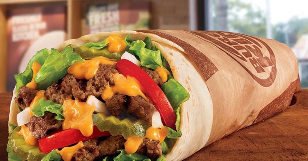 whopperito-burger-king-destaque-blog-gkpb