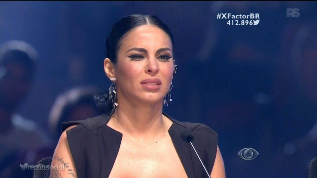 xfactor-brasil-audicoes-estreia-4-band-blog-gkpb