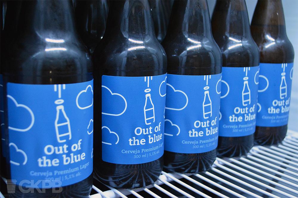 blue-sandwich-market-cerveja-out-of-blue-guia-gkpb