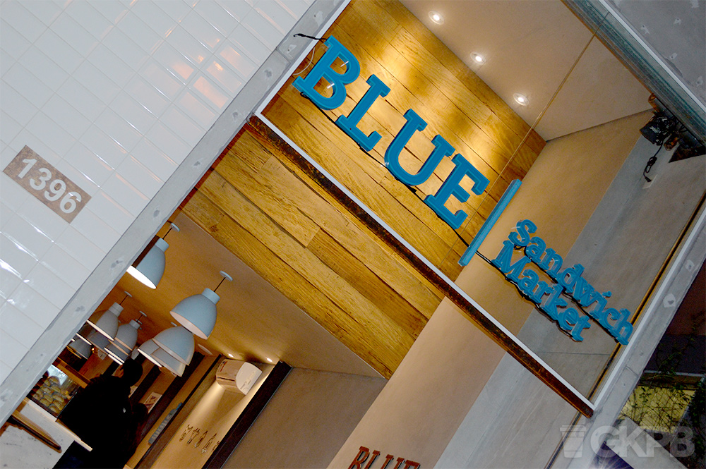 blue-sandwich-market-fachada-guia-gkpb