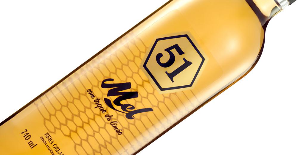 cachaca-51-mel-bebida-alcoolica-drinks-destaque-blog-gkpb