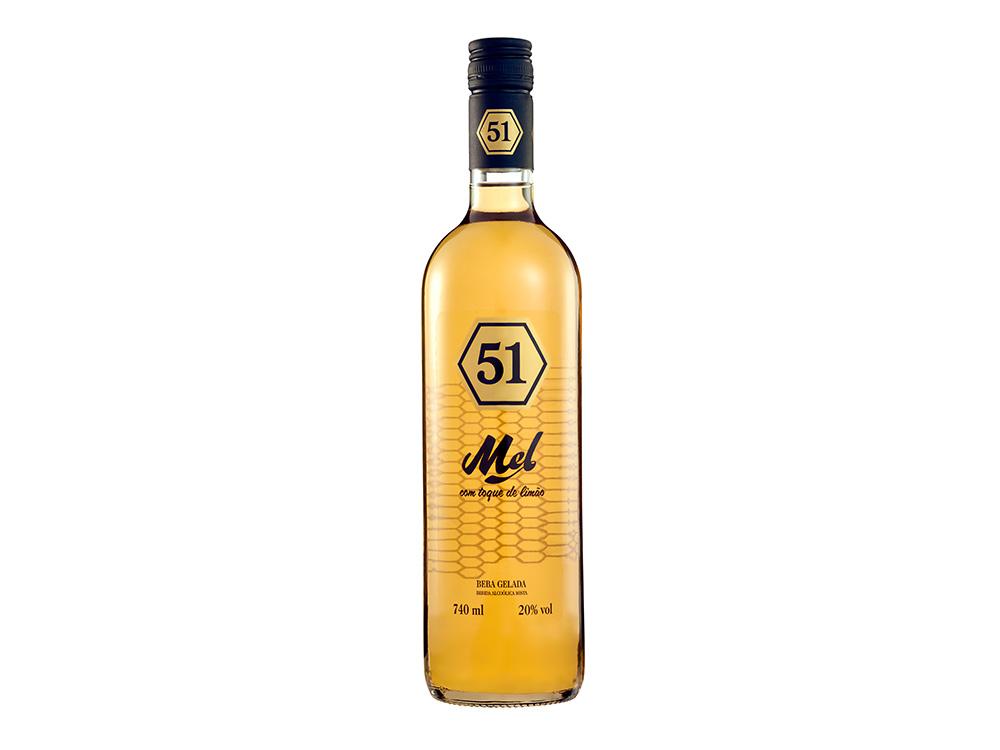 cachaca-51-mel-garrafa-blog-gkpb