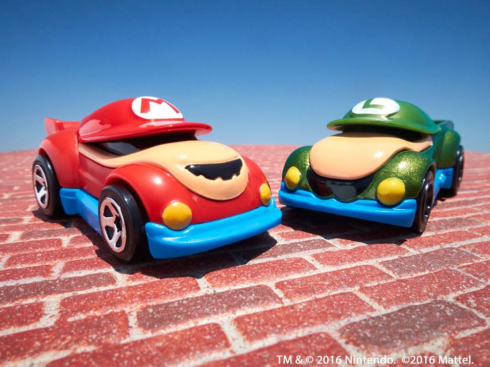 carrinhos-hot-weels-super-mario-luigi-blog-gkpb-jpg
