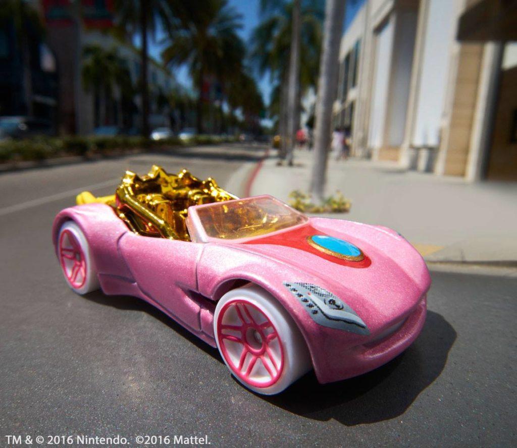carrinhos-hot-weels-super-mario-princesa-peach-blog-gkpb