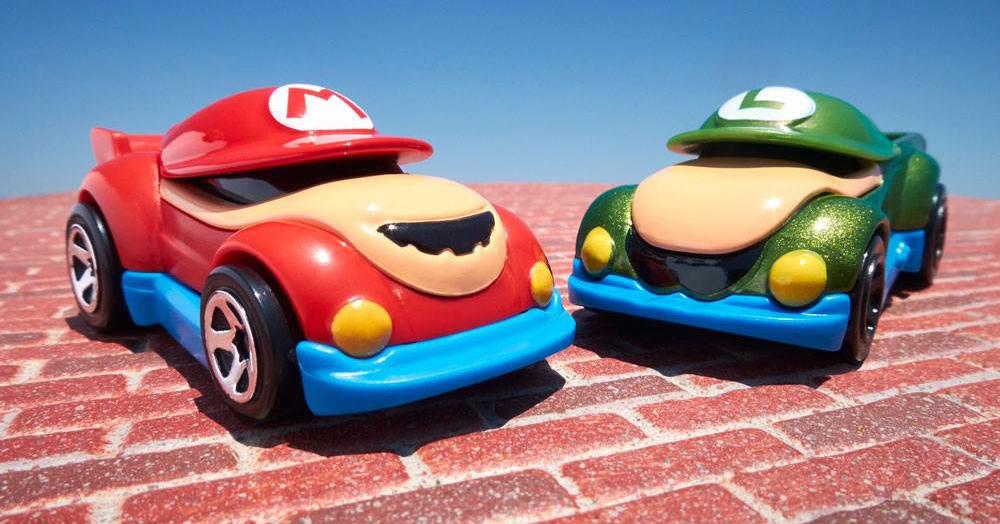 carrinhos-hot-wheels-super-mario-destaque-blog-gkpb