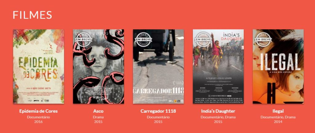 catalogo-filmes-kinorama-alternativos
