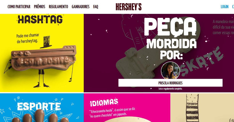 coma-o-site-campanha-hersheys-blog-gkpb