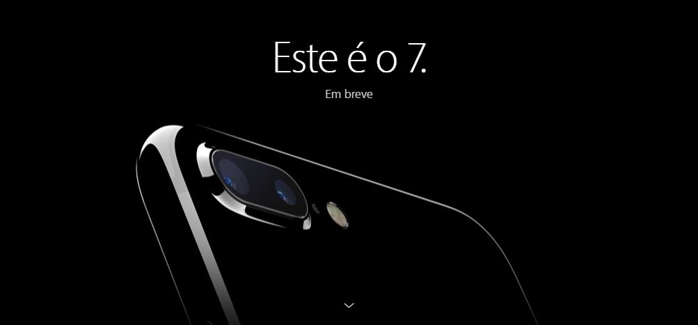 este-e-o-iphone-7-blog-gkpb