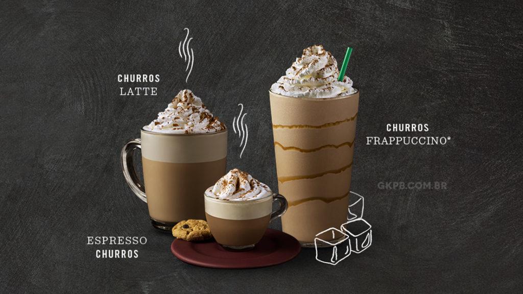 frappuccino-churros-espresso-latte-starbucks