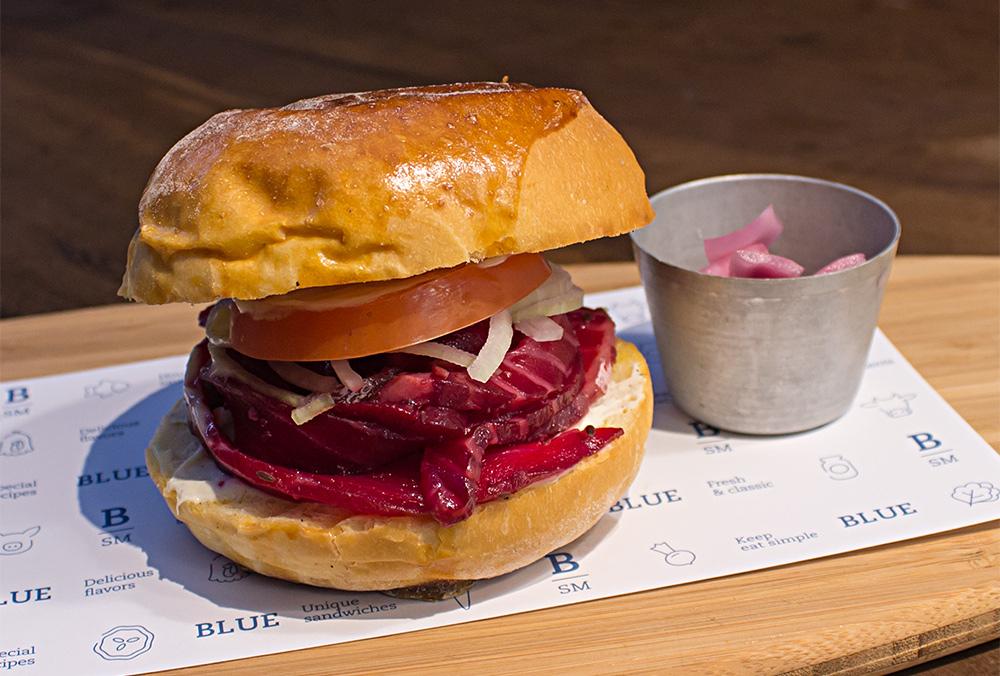 gravlax-blue-sandwich-market