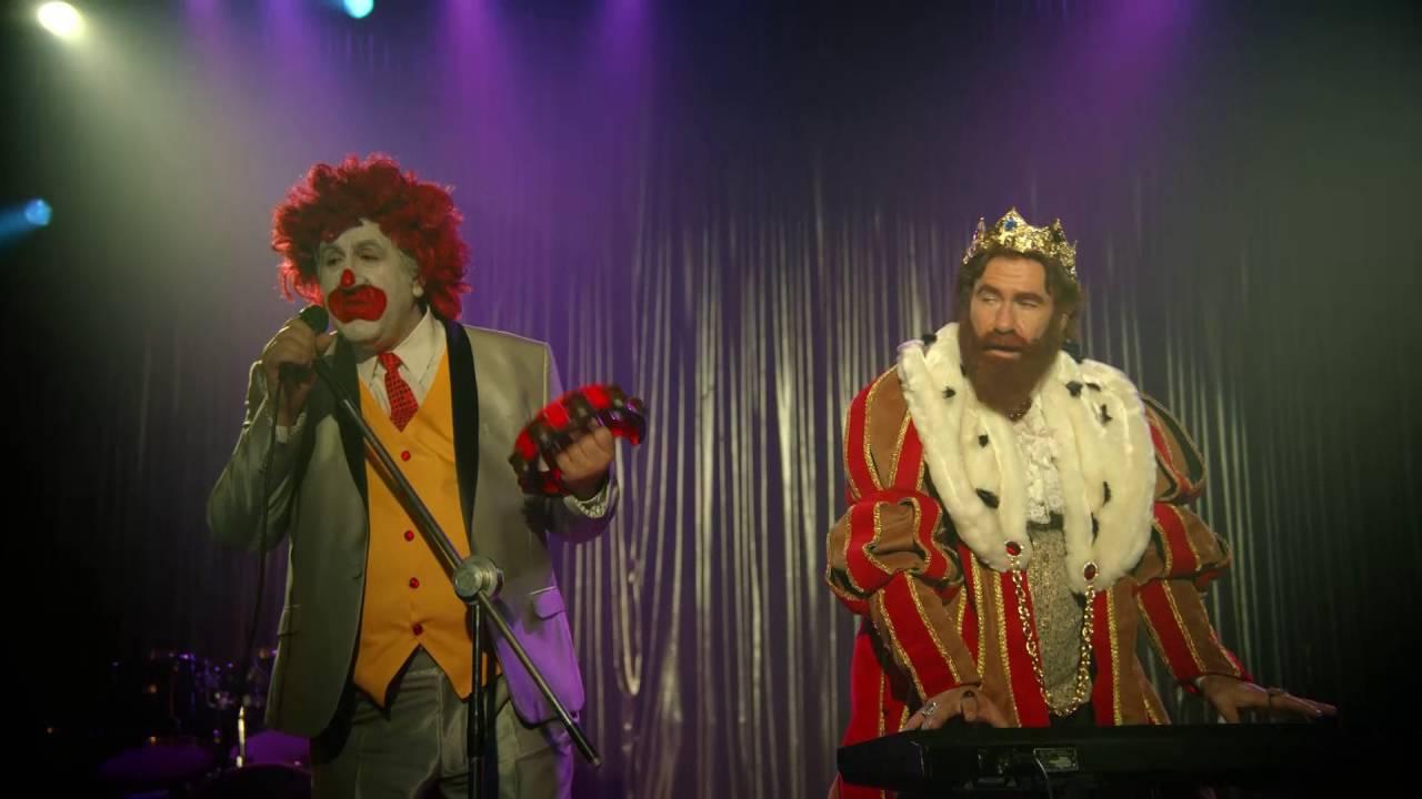 habibs-comercial-mcdonalds-burger-king-provocacao-beirutes
