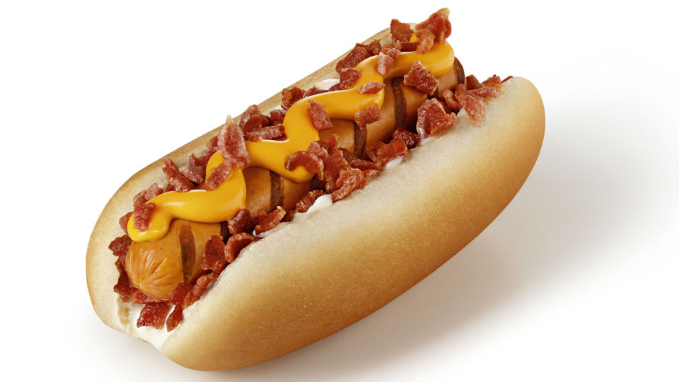 hot-dog-grelhado-cheddar-bacon-burger-king