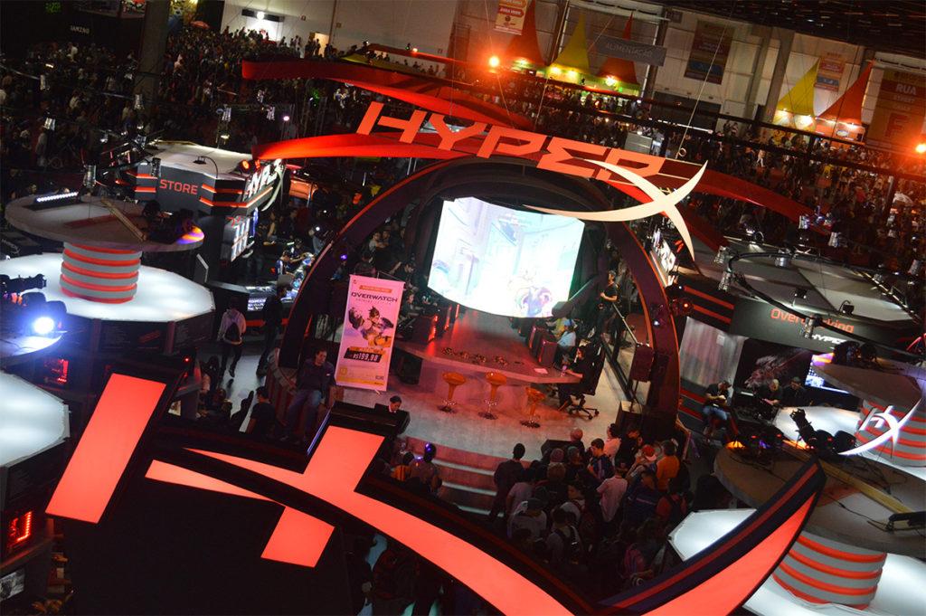 hyper-brasil-game-show-blog-gkpb