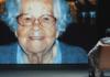 A ação da Dove é um experimento em que homens assistem fotografias de mulheres utopicamente belas enquanto sua frequência cardíaca é monitorada.
