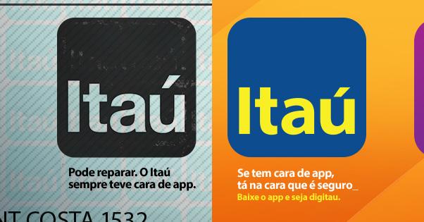 itau-cara-de-app-blog-gkpb