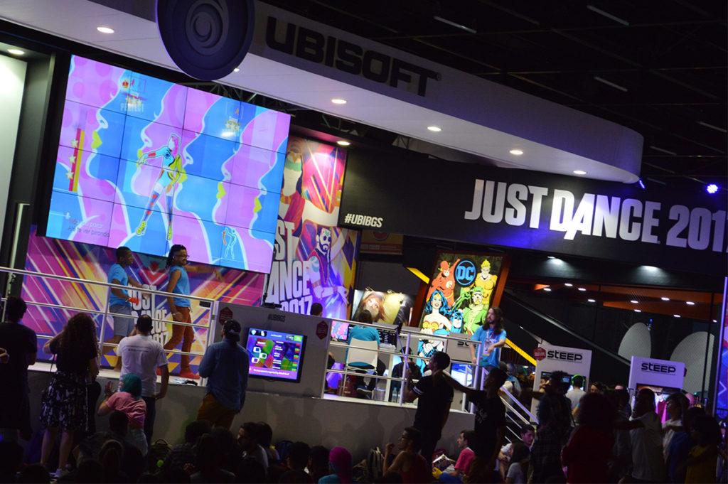 just-dance-geral-brasil-game-show-blog-gkpb