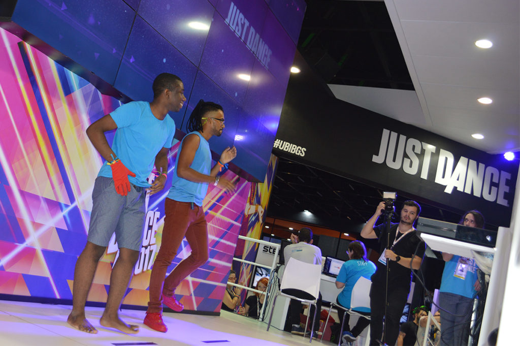 just-dance-torneio-brasil-game-show-blog-gkpb