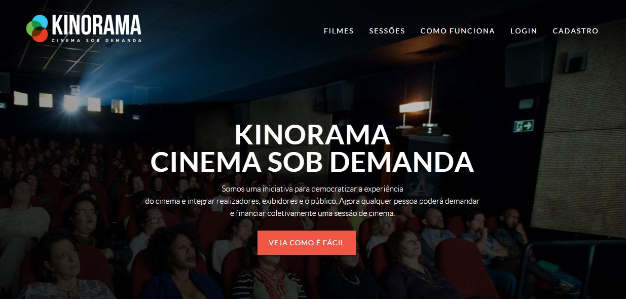 kinorama-cinema-on-demand-crowdfunding-destaque