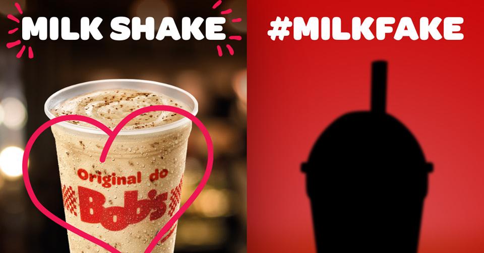 milkshake-vs-milkfake-bobs-blog-gkpb