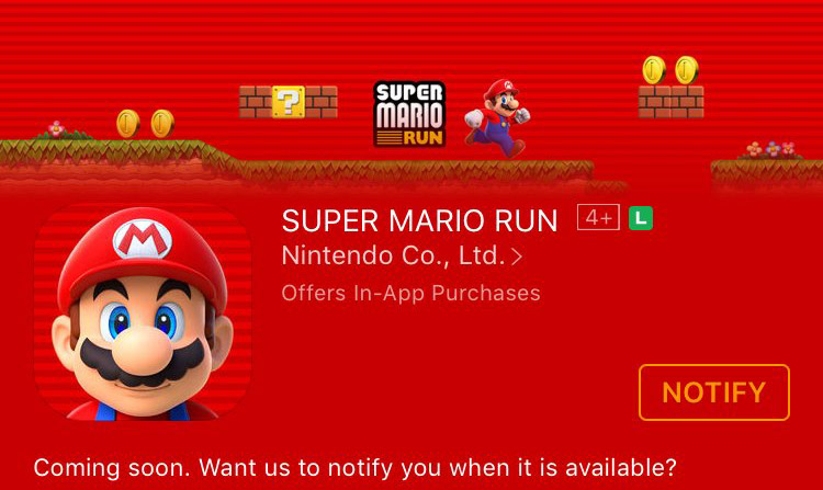 notificacao-super-mario-run-apple-app-store-blog-gkpb