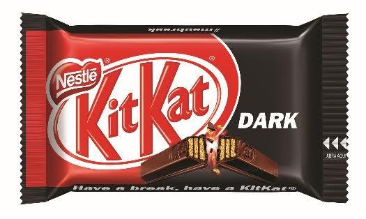 novo-kitkat-dark-brasil
