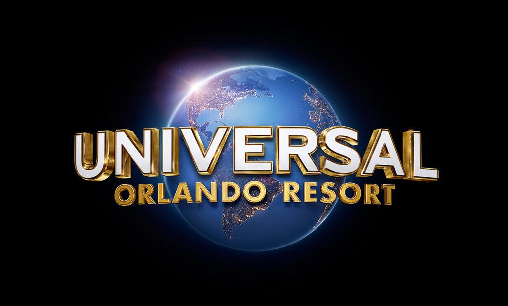 novo-logo-universal-orlando-resorts-blog-gkpb