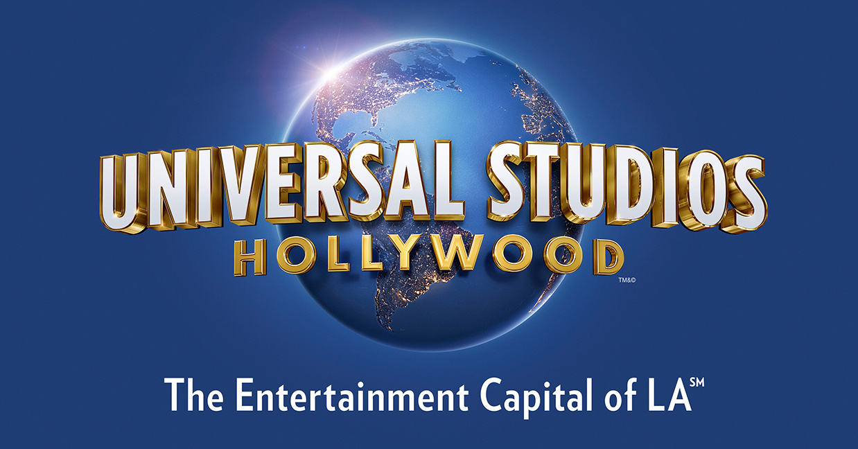novo-logo-universal-studios-blog-gkpb