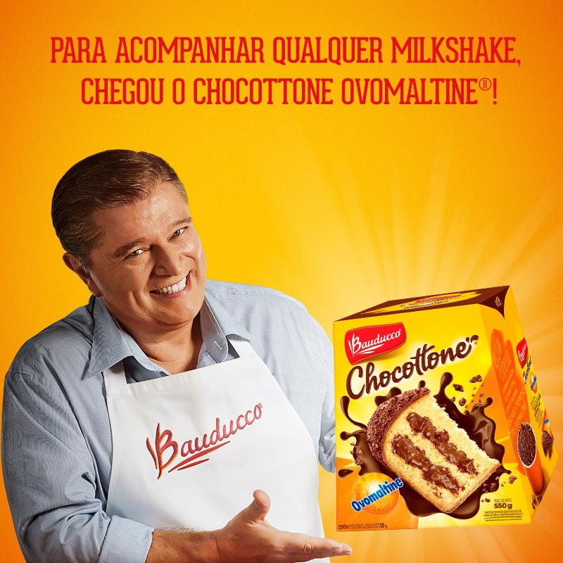 post-facebook-chocottone-ovomaltine-bauducco-blog-gkpb