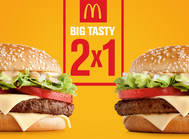 promocao-big-tasty-2-1-interna-blog-gkpb