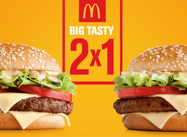promocao-big-tasty-2-1-interna-blog-gkpb