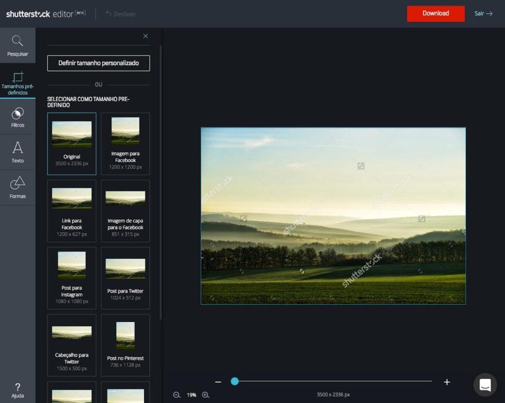 shutterstock-editor-2-blog-gkpb