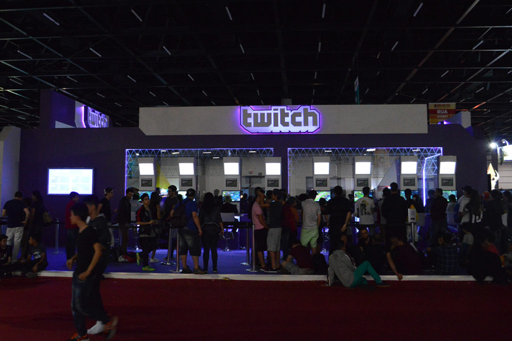 stand-twitch-2-brasil-game-show-blog-gkpb