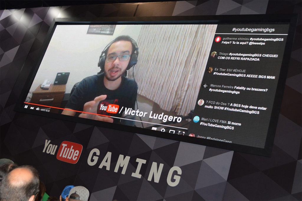 stand-youtube-gaming-2-brasil-game-show-blog-gkpb