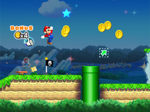 super-mario-run-gameplay-blog-gkpb