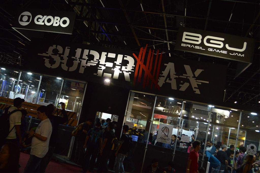 supermax-brasil-game-show-blog-gkpb