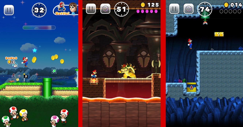 telas-jogo-game-super-mario-bros-run-nintendo-iphone-ipad-blog-gkpb