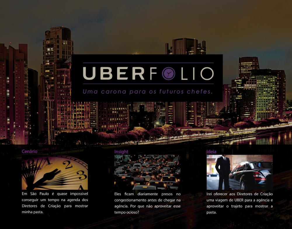 uberfolio-lucas-vidigal-portfolio-transito