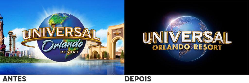 universal-orlando-resort-novo-logo-blog-gkpb