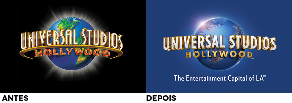 universal-studios-hollywood-blog-gkpb
