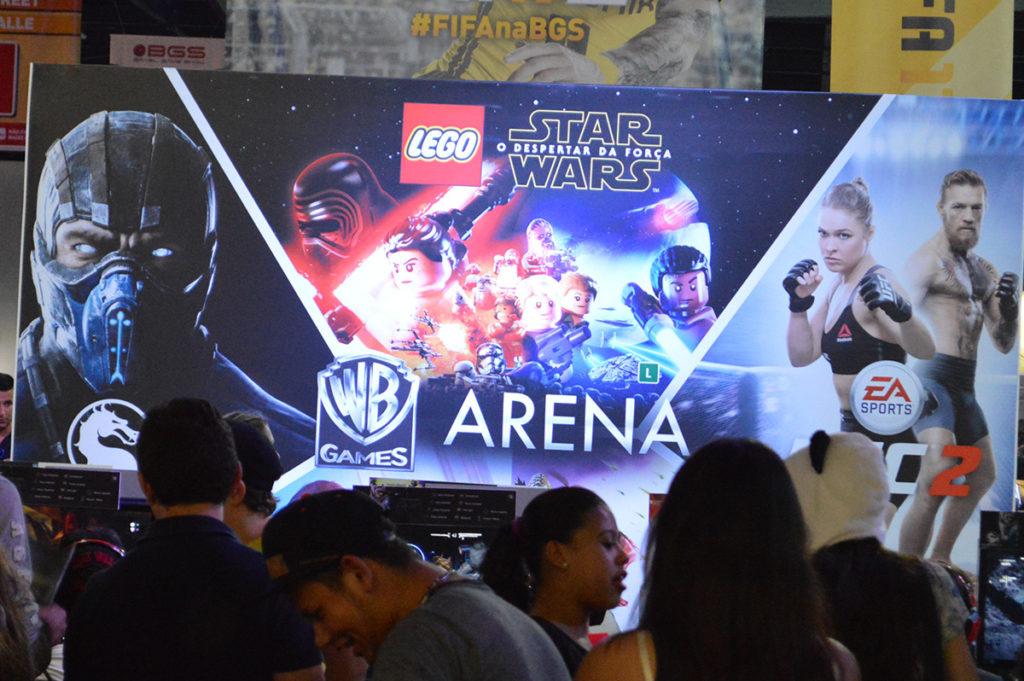 wb-arena-brasil-game-show-blog-gkpb