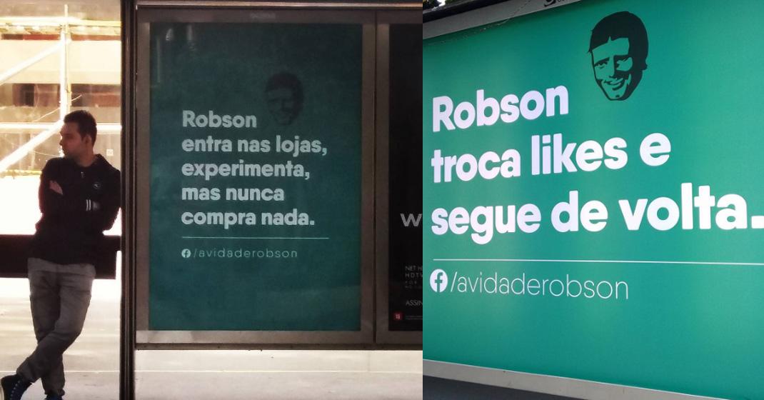 a-vida-de-robson-mundo-dos-exames