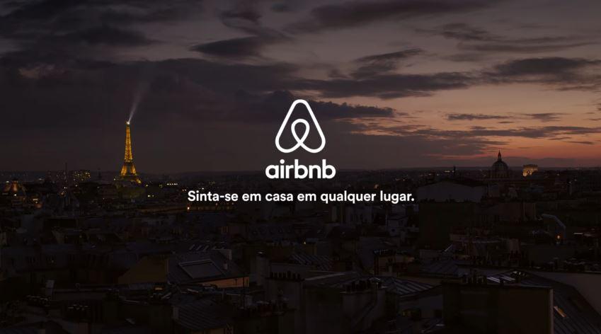 airbnb-sinta-se-em-casa-qualquer-lugar