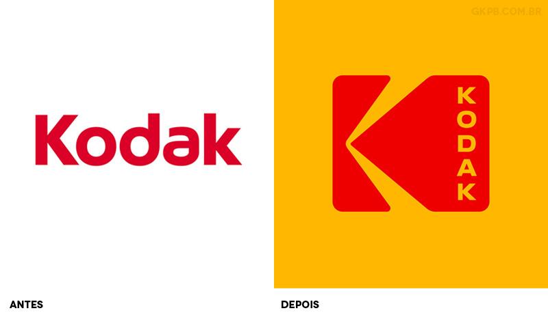 antes-e-depois-novo-logo-kodak